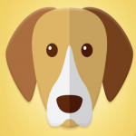 What Type Of Dog Are You? 5.1 APK