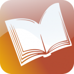 Word Checker & Dictionary for Word Games 2.4.1 APK