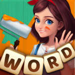 Word Home – Home Design Makeover & Emily in Paris 1.0.20 APK