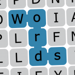 Word Search – Free word games. Snaking puzzles 2.1.4  APK