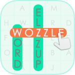 Word Search – Wozzle 1.8.0 APK