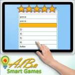 Word morph Game,Anagrams Word Game, a word at time 7.8 APK