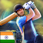World of Cricket : World Cup 2019 10.2 APK