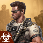 Zombies Crisis:Fight for Survival RPG 1.1.20  APK