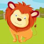 Zoo and Animal Puzzles 3.1 APK