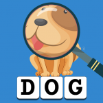 Zoom Quiz: Close Up Picture Game, Guess the Word 2.1.5  APK