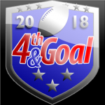 4th and Goal 1.06 APK
