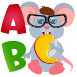 ABC Games – English for Kids 1.6.1 APK