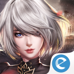 Age of Chaos: Legends 1.1 APK