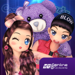 Audition X, Hi from Korea 11801 APK
