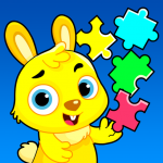 AutiSpark: Games for Kids with Autism 6.4 APK