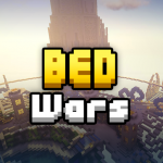 Bed Wars 2.1.5 APK