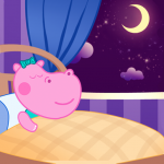 Bedtime Stories for kids 1.2.7 APK