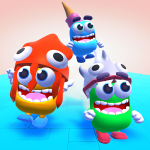 BiBi World 0.0.9  APK