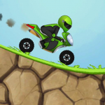 Bike Racing Game 1.1 APK