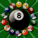 Billiards and snooker : Billiards pool Games free 5.0 APK