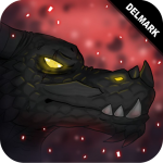 Boss Clicker 5.2.7 APK