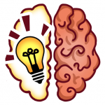 Brain Crack 1.1.3 APK