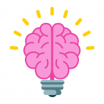 Brain Puzzle: Tricky Riddles & Puzzles Game 1.3.6 APK