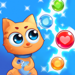 Bubble POP 1.1.7 APK