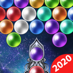 Bubble Shooter Game Free 2.2.5 APK