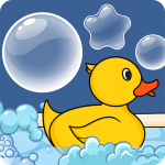 Bubbles game – Baby games 3.1.3 APK
