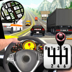 Car Driving School 2020: Real Driving Academy Test 1.53