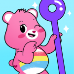 Care Bears: Pull the Pin v  0.3.5  APK