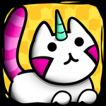 Cat Evolution – Cute Kitty Collecting Game 1.0.16 APK