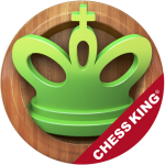 Chess King (Learn Tactics & Solve Puzzles) 1.3.10  APK