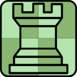 Chess for 2.35 APK