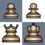 Chess for Android 6.3.1 APK