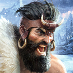 Chief Almighty: First Thunder BC  APK1.1.998