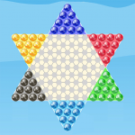 Chinese Checkers 1.5 APK