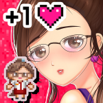 Citampi Stories: Offline Love and Life Sim RPG 5.1.0 APK