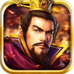 Clash of Three Kingdoms 12.0.7 APK
