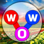 Classic Word 2020-Free CrossWord Game&Word Connect 16.0 APK