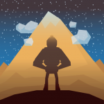 Climb! A Mountain in Your Pocket – Free 4.0.5 APK