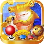 Coin Fishing – popular fishing game 1.3.5 APK