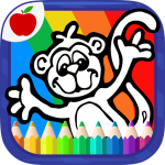 Coloring Book for Kids 19 APK