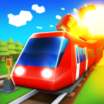 Conduct THIS! – Train Action 2.6.3  APK