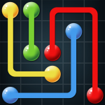Connect King 38.0 APK
