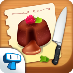 Cookbook Master – Master Your Chef Skills! 1.4.13 APK