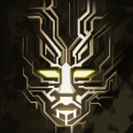 Cyberlords – Arcology FREE 1.0.8 APK