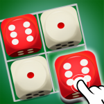Dice Magic – Merge Puzzle Game 1.1.18 APK