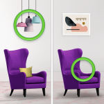 DifferenToro – Spot the Difference 1.1.1 APK