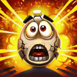 Disaster Will Strike 1.215.195  APK