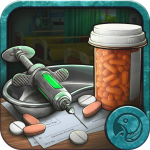 Doctor's Mysterious Case 3.07 APK