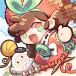 Drawoolly 1.0.0026 APK