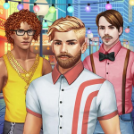 Dream Boyfriend Maker 1.6 APK